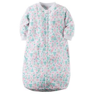 carters-girls-white-floral-printed-ptru1-24086979dt