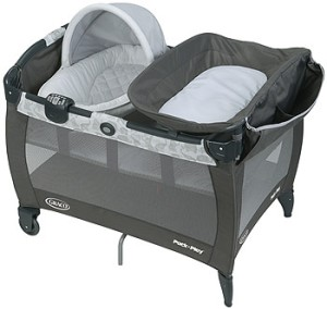 graco-pack-n-play-playard-newborn-napper-with-soothe-surround-technology-eli-68420756-01